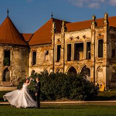 Wedding photographer Denisa-Elena Sirb (denisa). Photo of 04.10.2018