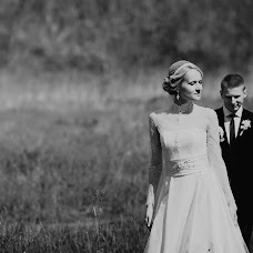 Wedding photographer Aleksey Brest (fotobezramok). Photo of 15.05.2014