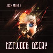 Network Decay