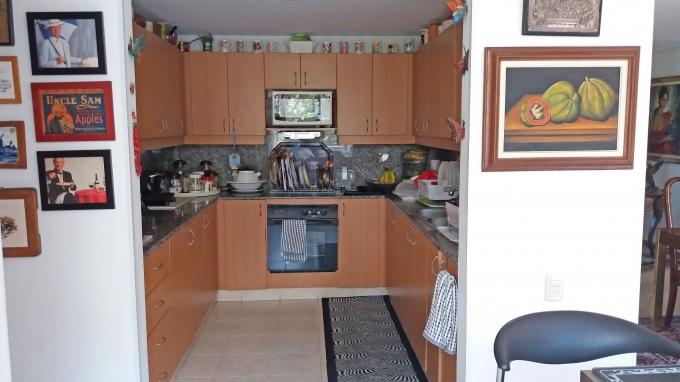 apartamento en venta la calera 585-21503