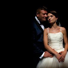 Fotógrafo de bodas Cristian Cinta (Mareki). Foto del 11.09.2016