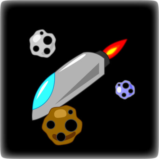 우주선 키우기 (game)