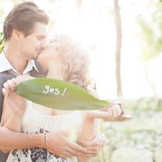Wedding photographer Evgeniya Bulgakova (evgenijabu). Photo of 30.07.2015