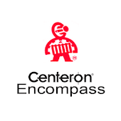 Centeron Encompass