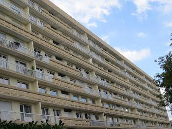 Appartement 5 pièces 121 m2