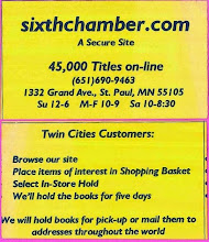 Photo: Sixth Chamber