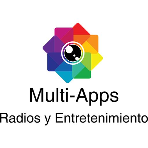 Multi-Apps - Radio FM & AM, Music & Entertainment avatar image