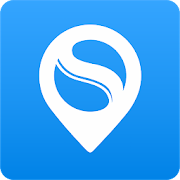iTrack - GPS Tracking System