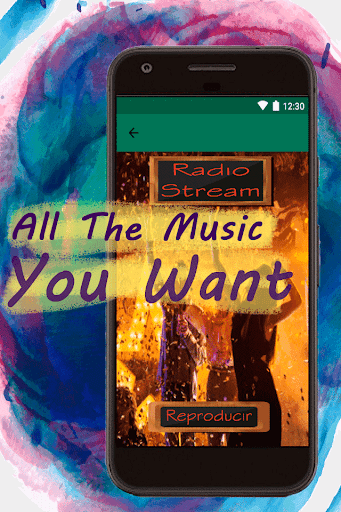 Screenshot for Download Music For Free To My Phone Fast Guide in Hong Kong Play Store
