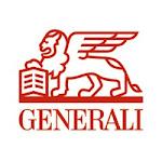 Assurance France Generali