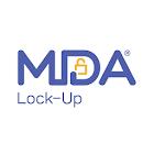 MDA Lock-Up icon