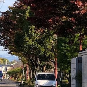 """ハイエース  3型後期のカスタム事例画像            ーta""""さんの2020年10月30日20:03の投稿"""