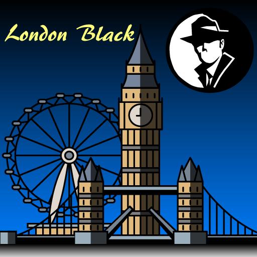 London Black