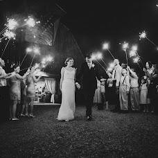 Wedding photographer Mantas Kubilinskas (mantas). Photo of 03.09.2017