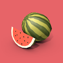 Paper Fruits icon