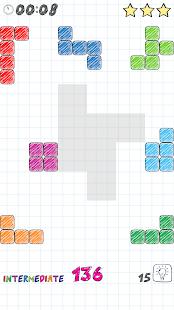 Block Puzzle 👀 20