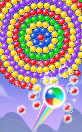 Bubble Shooter Blaze Apk Download 8