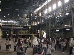 pabrik gula madukismo kasihan bantul yogyakarta, paket wisata jogja, biro wisata jogja