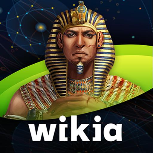 FANDOM for: Civilization Icon