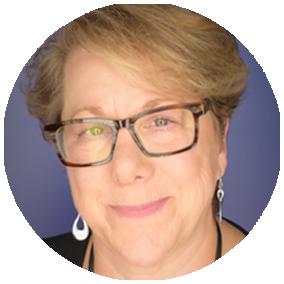 Sheryl Goldstein