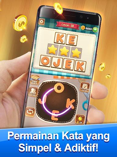 Kata Master 1.0.46 screenshots 7
