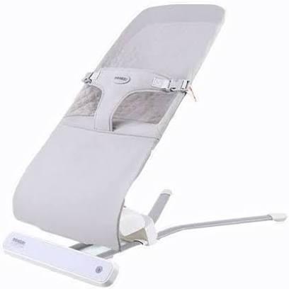 1. Xiaomi Baby Swing Rocking Chair  02