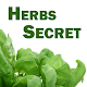 Download Herbs Secrets For PC Windows and Mac