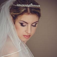 Wedding photographer Anton Gidrovich (antongidrovich). Photo of 05.03.2016