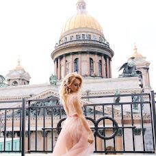 Свадебный фотограф Денис Щербаков (RedDen). Фотография от 27.02.2019