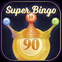SBingo 90 icon