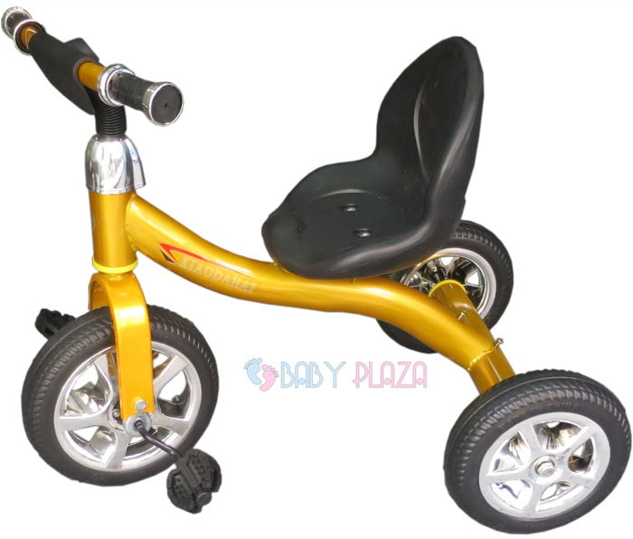 Xe đạp 3 bánh Broller 02 5