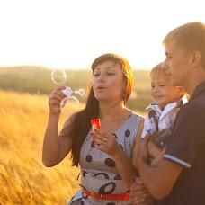 Wedding photographer Lyubov Lebedeva (Lebedeva8888). Photo of 12.08.2014
