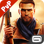 Brothers in Arms 3 1.3.3a Apk