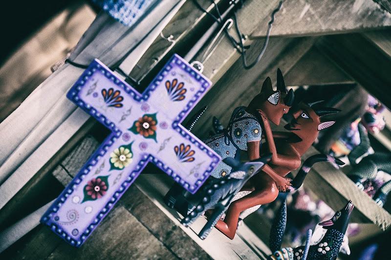 il diavolo e l'acqua santa di David Marrone