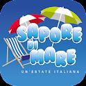Sapore di Mare Yamamay-Carpisa icon