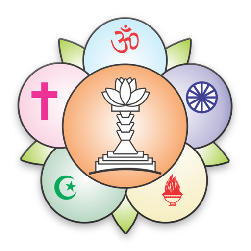 SHRI SATYA SAI EDUCATION TRUST – Apps on Google Play