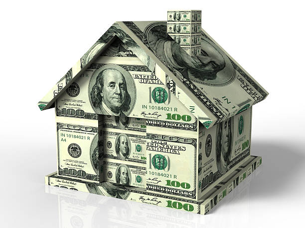 How to Sell My House Fast Even With Bad Credit