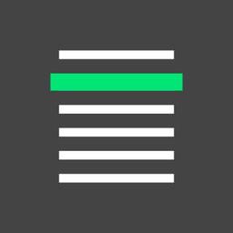smartkeyword positionnement seo referencement logiciel saas france