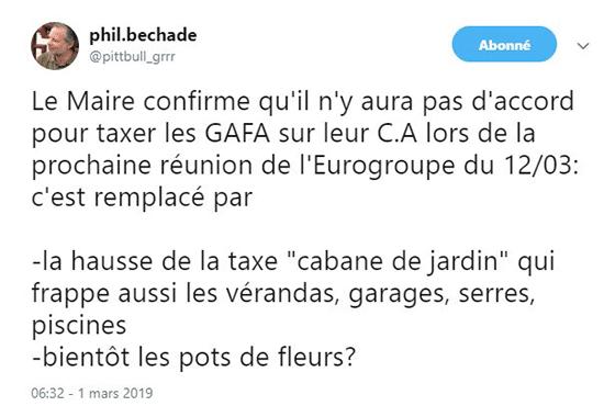 https://la-chronique-agora.com/wp-content/uploads/2019/04/190427-lca-we-img8.png