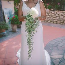 Wedding photographer Piera Tammaro (PieraTammaro). Photo of 27.10.2016