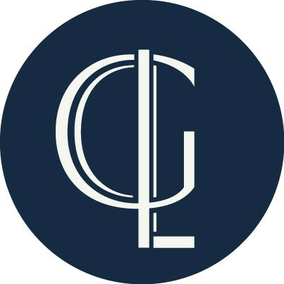 Logo de Guinot & Lorillard
