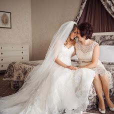 Wedding photographer Nikolay Yushevich (Partizan). Photo of 08.09.2014