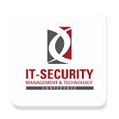 IT-SECURITY Conference