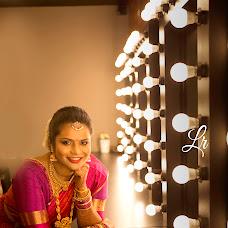 Wedding photographer Raghu Lakshminaarayanan (lakshminaarayan). Photo of 28.09.2017