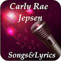 Carly Rae Jepsen Songs&Lyrics icon