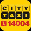 Taxikář Brno