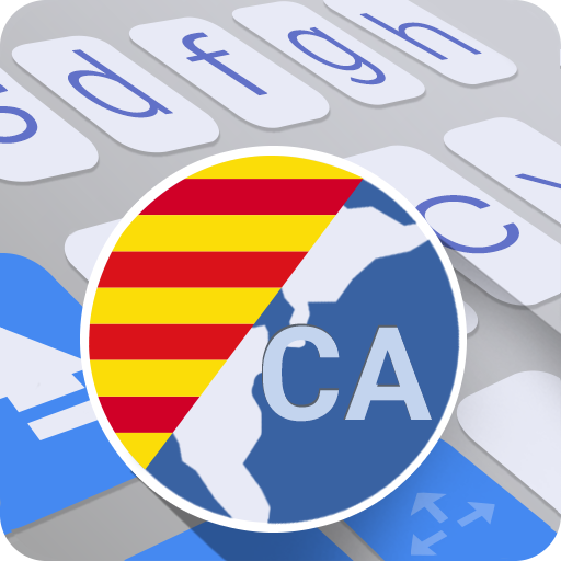 ai.type Catalan Dictionary