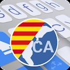 ai.type Catalan Dictionary icon