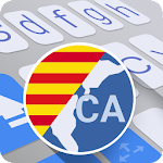ai.type Catalan Dictionary Icon