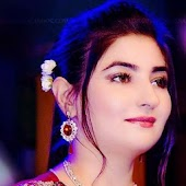 Gul Panra Songs: Official